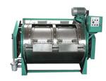 200kg-250kg-300kg大型水洗机