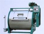 30kg-50kg-70kg水洗机