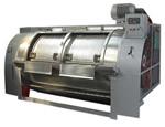 30kg-300kg全钢水洗机